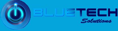 Bluetech Solutions